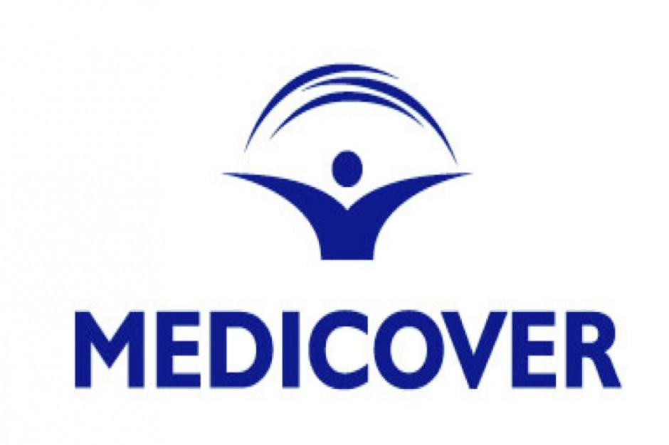 logo medicover