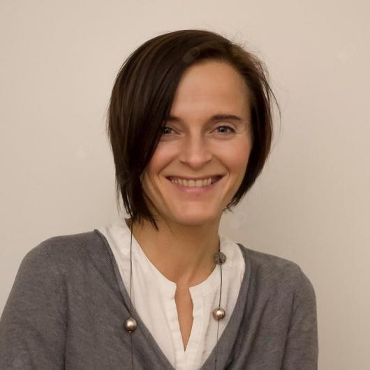 Marta Wiśniewska Terapeuta SI, oligofrenopedagog