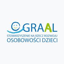logo stowarzyszenia graal