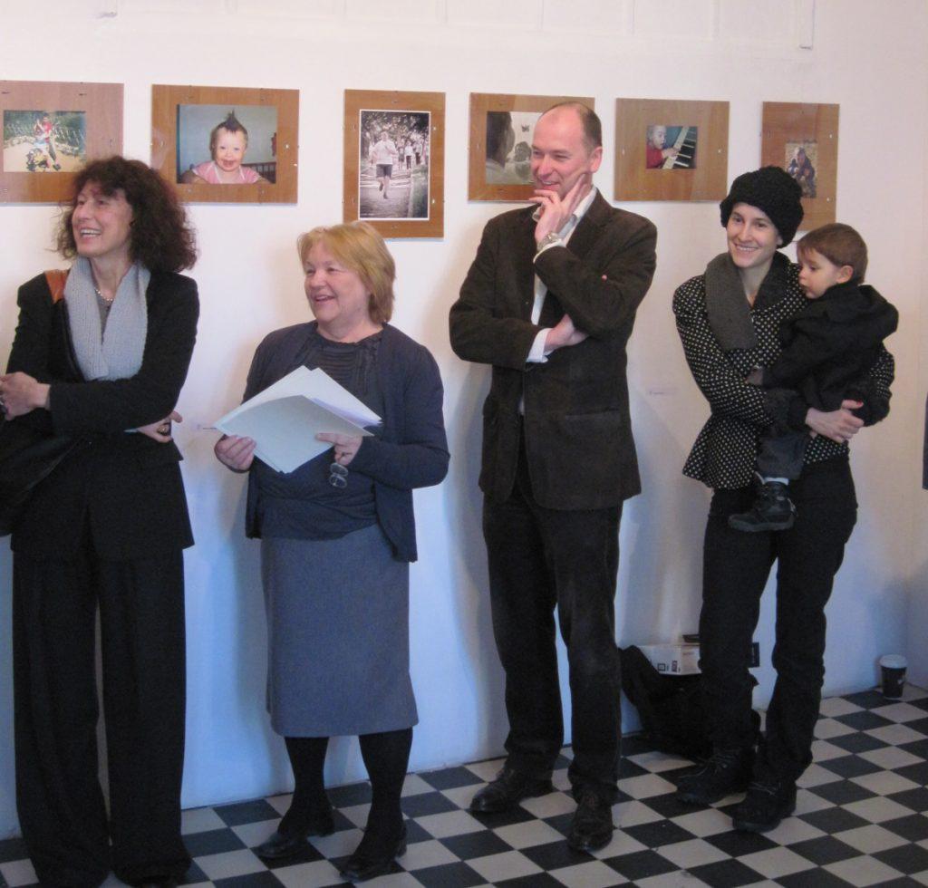 jury ifundatorzy nagród