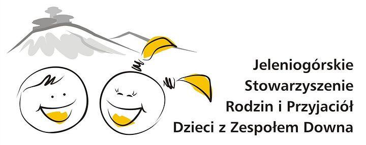 logo stowarzyszenia jeleniogórskiego