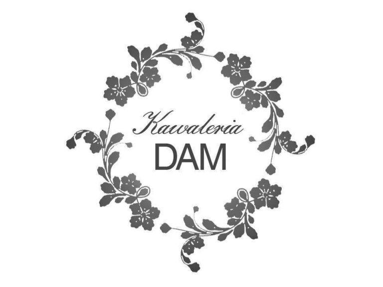 logo Kawaleria Dam