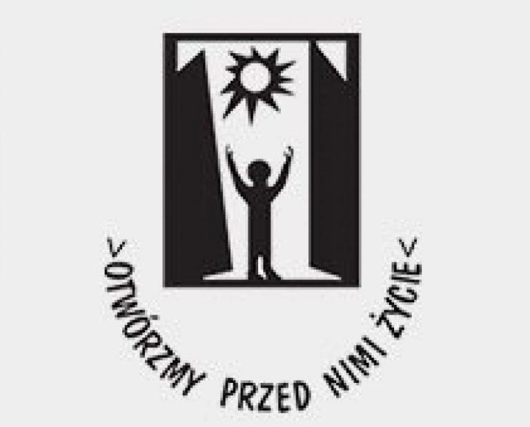 Logo PSOUU