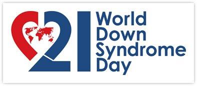 Logo WDSD