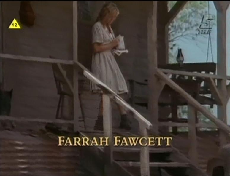 Zdjęcie z filmu Jewell