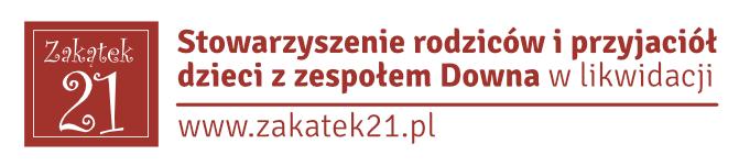 logo dla likwidacji